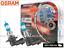NEW-HB3-9005-OSRAM-Night-Breaker-LASER-NBL-Halogen-Headlight-Bulbs-150-DOT miniature 1