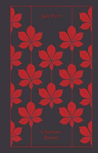 Penguin Clothbound Classics Ser. Jane Eyre By Coralie Bickford-Smith And... - $19.67