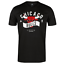 Adidas-HOMME-T-Shirt-a-Col-Ras-Du-Cou-Coton-Sport-Mode-Originaux-Essentials-Ete miniature 13