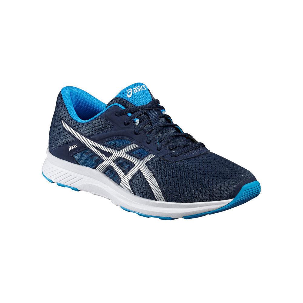 Para  hombres zapatos para correr Asics Fuzor  para proporcionarle una compra en línea agradable