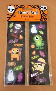 Halloween Kindergeburtstag.Halloween Kindergeburtstag Party Deko Einladungskarten