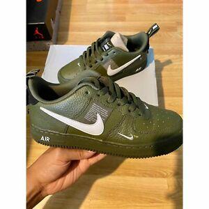 Nike Air Force 1 LV8 Utility Size UK 5