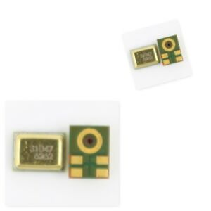 Details about Samsung Galaxy S9 Plus Mic Microphone Module