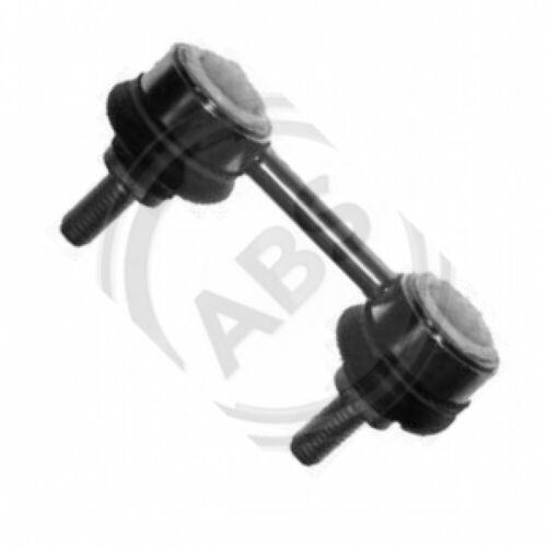 A.B.S 260265 asta//rampanti stabilizzatore si adatta per TOYOTA CELICA Cabriolet