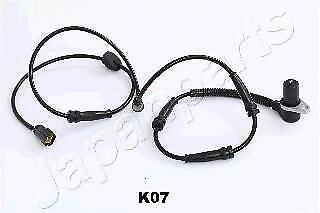 ABS-K07 1X SENSORE GIRI RUOTA ABS