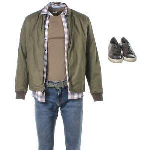 The-Lovebirds-Jibran-Kumail-Nanjiani-Screen-Worn-Jacket-Shirt-Pants-Shoes-Sc-103