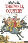 Thelwell Country by Norman Thelwell (Paperback, 2008)