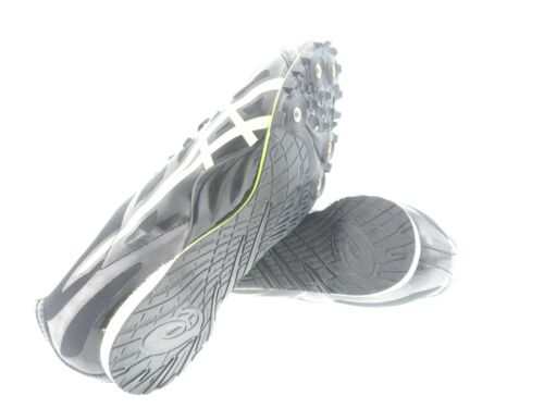 Hyper Md da gialle nere Asics ginnastica Dimensioni G304n 9004 Scarpe 5 9m O4x5Bq