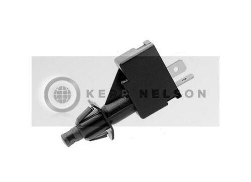 Kerr Nelson Brake Light Switch SBL070 5 YEAR WARRANTY GENUINE BRAND NEW