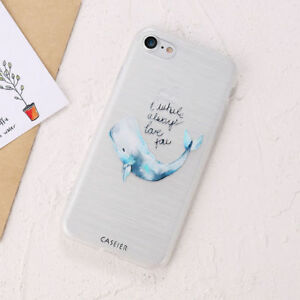 3D-Mermaid-Relief-Case-for-iPhone-TPU-Protective-Cover-for-Samsung-S6-S7-edge