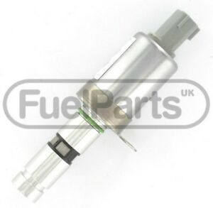 Valvula-de-control-de-ajuste-del-arbol-de-levas-piezas-de-combustible-CAS1019-Original-5-Ano-De