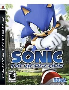 Sonic-the-Hedgehog-PlayStation-3-Ps3-Kids-Game-1