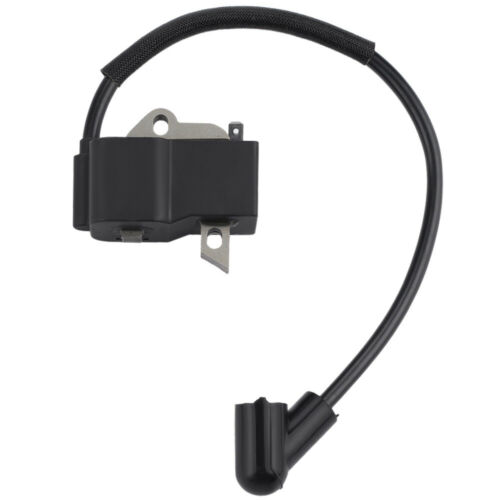 Ignition Coil For Husqvarna 125L 125E 128L 128LD 124L Trimmer Rep 545046701