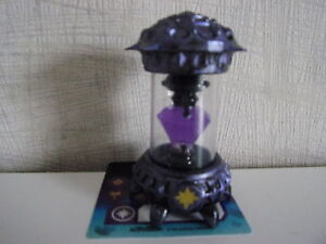 Skylanders-imaginators-Creation-cristal-magico-NUEVO-RARO-DA-NUR-en-8er