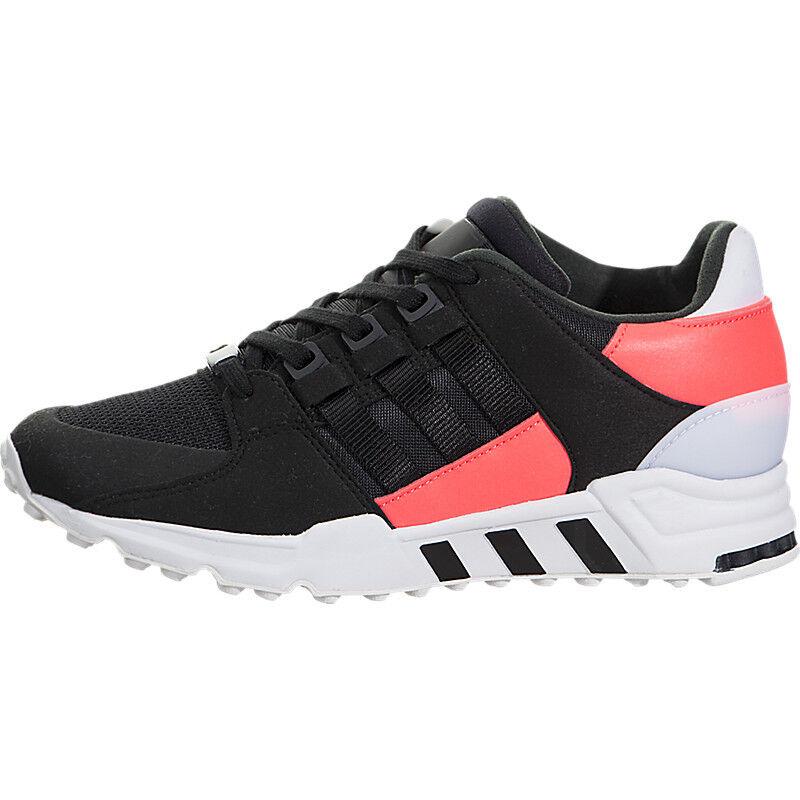 BDIDBS EQUIPMENT SUPPORT BB2954 EQT J Black Schwarz Sneaker Sport Schuhe
