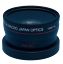 Ultra-Wide-Angle-Macro-Fisheye-lens-for-Sony-Alpha-A7-A77-A65-A58-18-135-16-105 thumbnail 6