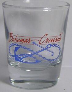 Bahamas-Cruisin-Ships-Anchor-Shot-Glass-4384