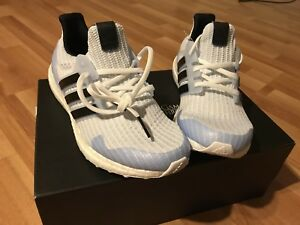 d418c3cb20dde Image is loading Adidas-Ultra-Boost-4-0-Game-Of-Thrones-