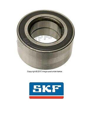 Rear Wheel Bearing 45 X 84 X 41 mm SKF 33416792361 For BMW 2012-2014 335i