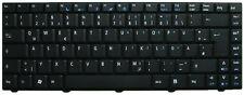 Tastatur Acer eMachines E520 E720 D520 D525 D720 D725 DE Deutsch NEU QWERTZ