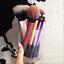 Glasshouse-Tahaa-380g-Soy-Candle-Vanilla-Caramel-TripleScented-Handmade-FreePost thumbnail 10