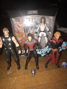 marvel-legends-loose-figures-lot