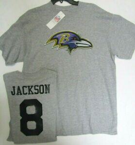 lamar jackson jersey shirt