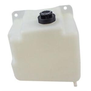 97-02 Ram 2500//3500 Pickup Truck Coolant Recovery Reservoir Overflow Bottle Tank