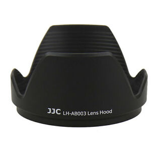 JJC-LH-AB003-Lens-hood-for-Tamron-B005-17-50mm-f2-8-Di-XR-VC-LD-Aspherical-IF
