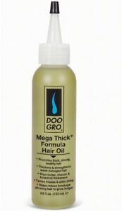 DOO-GRO-Mega-Thick-Growth-Oil-4-5-oz-Pack-of-2