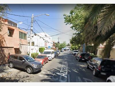 Local en Venta en Merced Gomez