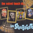 The Velvet Touch Of Los Straitjackets von Los Straitjackets (2000)