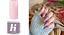miniatura 127 - HI HYBRID UV LED Gel Polish Semilac Base Extend Top No Wipe Colors 099-431 IT