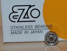 Sapporo Ceramic Hybrid Spool Bearing for Shimano Curado 200G5, 200G6, 200G7