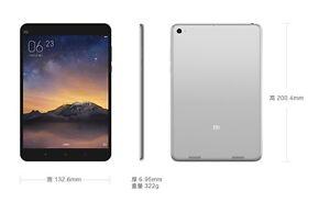Xiaomi-MiPad2-Mi-Pad-2-Android-or-Windows-10-Intel-Atom-X5-Z8500-metal-OTG-7-9-039-039