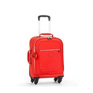 Great Image Is Loading Kipling Yubin Spin 55 Trolley Bag 4 Wheeled