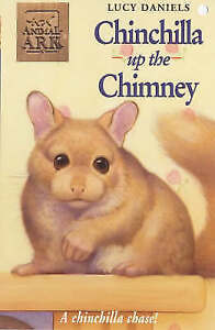 Chinchilla-Up-the-Chimney-Animal-Ark-by-Lucy-Daniels