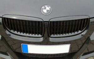 BMW 3 E90 E91 2005-2008 BONNET PRE LCI MODELS INSURANCE APPROVED NEW PRIMED