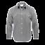 Flame Resistant Shirt FRC 7 oz. 88//12 Cotton blend