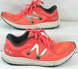 cheapest price sells the best Details about New Balance Fresh Foam Zante V2 Men's Running Shoes Size 11