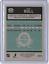 BOBBY-HULL-10-11-OPC-O-Pee-Chee-Retro-SP-Legends-Hockey-Card-Parallel-560 thumbnail 2