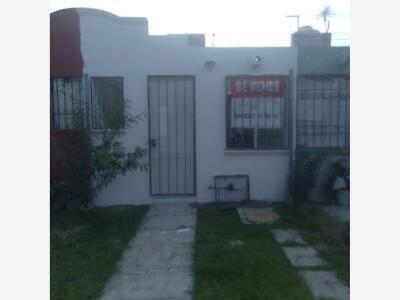 Casa en Venta en La Guadalupana