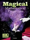 Magical Mathematical Properties: Commutative, Associative, and Distributive by Lisa Arias (Paperback / softback, 2014)