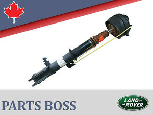 Land-Rover-Range-Rover-2003-2010-Shock-Absorber-Front-Right-RNB000740