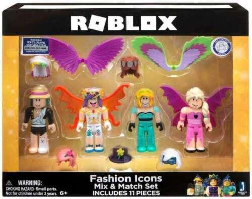 2002 Roblox Id