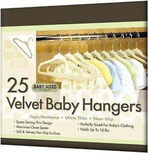Image Is Loading Closet Complete Baby Size Ultra Thin No Slip
