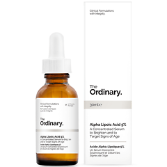 Authentic-The-Ordinary-Alpha-Lipoic-Acid-5