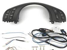 orig. Umbausatz Tempomat MFL BMW E46 Sportlenkrad - - NEU - -