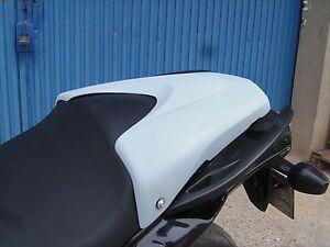Honda-Hornet-600-Tapa-colin-culin-seat-cover-Mod-H