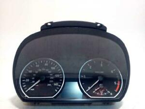 Picture-Instruments-9187047-62109283802-3725960-For-BMW-Serie-1-Saloon-E81
